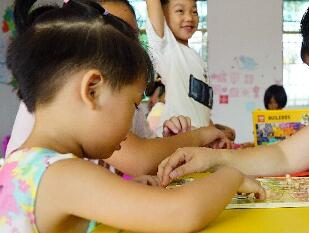 北京市卫健委:全市户籍人口严重出生缺陷发生率连续8年下降