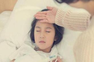 天气转凉 幼儿易患轮状病毒性肠炎应做好防护