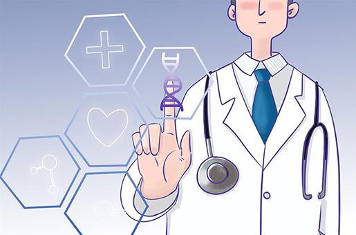 國家衛健委:強化政策措施,全面解決基本醫療有保障突出問題