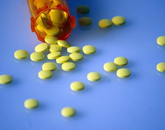 我国将建统一药品公共采购市场
