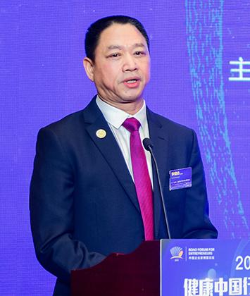 李明焱:振興國藥應提高質量標準