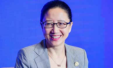 徐海瑛:注重家庭健康管理 應從四方面綜合考量