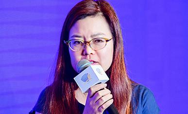 孫雅君:重視健康科普 女性扮演傳遞者