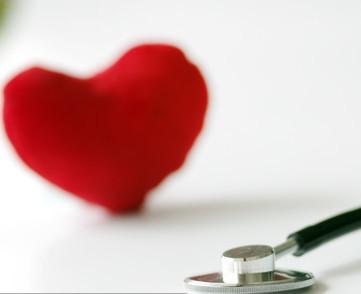 社區應具備醫療康復能力