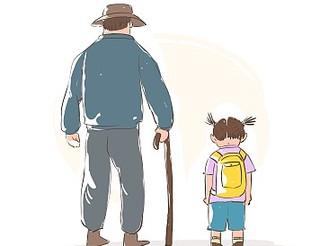 孩子长不高可能是病?专家教你科学干预