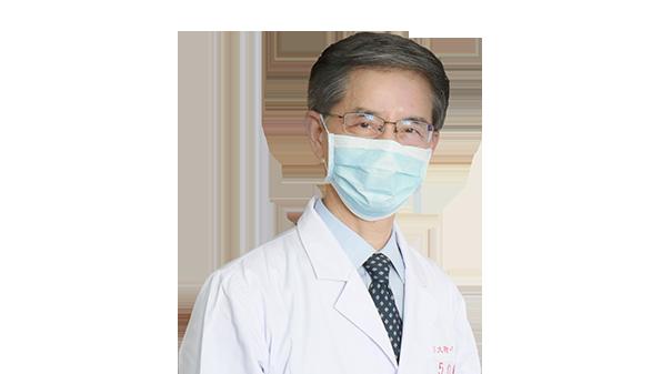 吳愛勤:抗擊疫情,需要具備身心免疫力防禦的雙重功能
