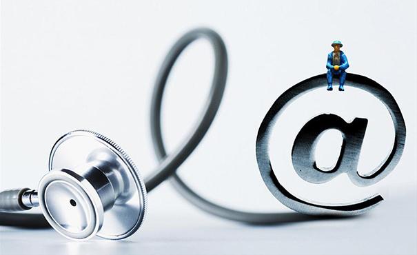 遼寧:大力開展遠程醫療等手段加強日常醫療服務