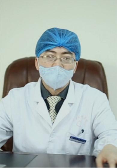 中醫藥正深度介入新冠肺炎預防與治療
