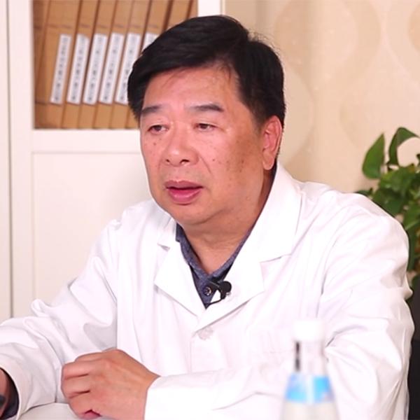 """平穩降壓需要""""健康生活方式+科學服用藥物"""""""