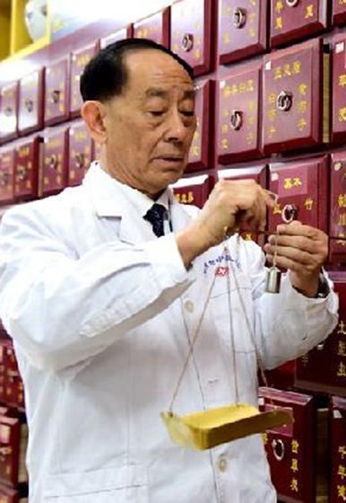 唐祖宣:中醫藥在疫情防控中大有作為