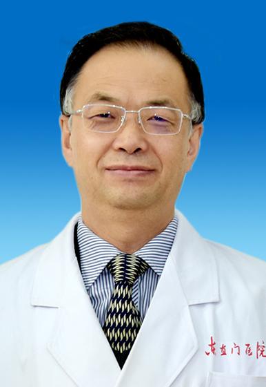 張耀聖:深挖中醫藥精髓 全面推進現代化研究進程