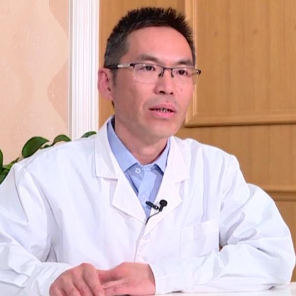 中醫藥治療腫瘤之管見