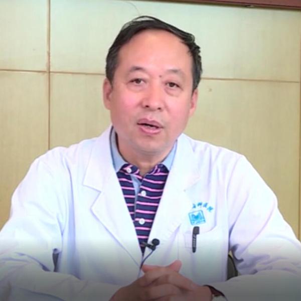 專家:穩定性冠心病應提倡個體化診療方式