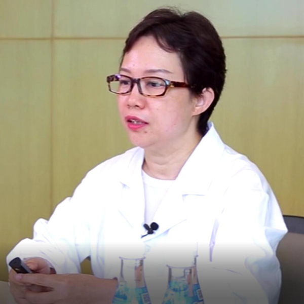 專家談眩暈的臨床診治與現狀