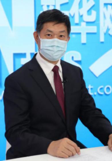 王成祥:疫情期間,科學區分新冠肺炎與肺部原發病