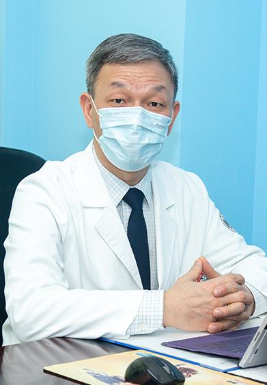 新冠肺炎輕症患者如何快速恢復?專家給出四點建議
