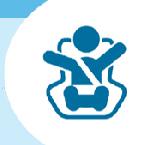 王立祥:五一出行警惕兒童乘車十大意外傷害