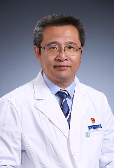 王玉光:中醫介入突發傳染病應更早、更全面