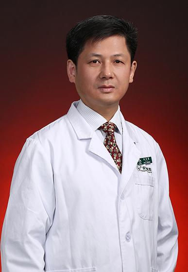 呂文良:中醫藥發展要提升文化自信