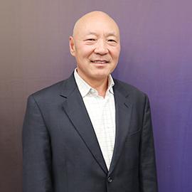 百濟神州吳曉濱