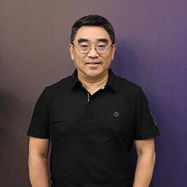 醫改專家劉國恩