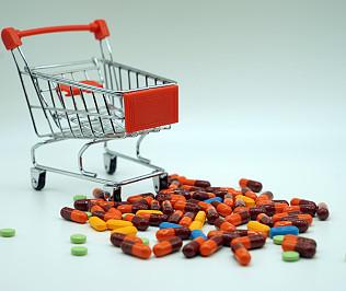 雲南增112項醫療服務價格