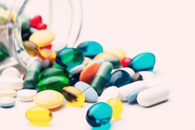 具有抗肿瘤作用抗生素有哪些