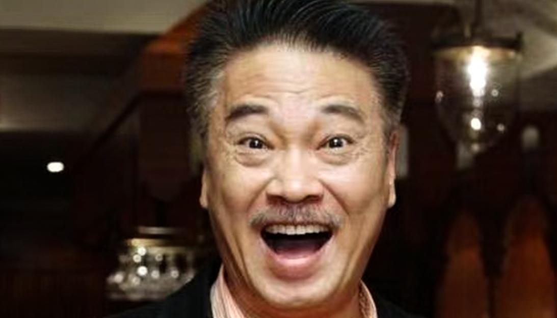 演員吳孟達罹患肝癌,晚期肝癌一發現就沒治了?