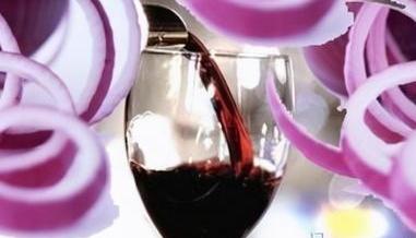 紅酒能抗癌、喝酒能驅寒……春節期間,這些謠言又忽悠你多喝了幾杯?