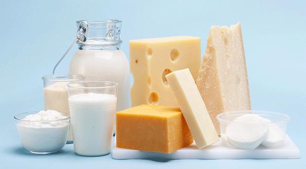 兒童補鈣該怎麼選擇鈣劑?