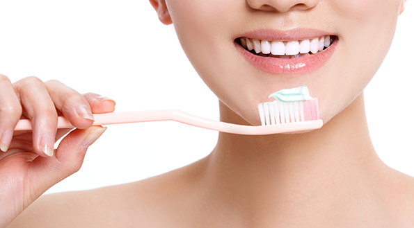 每天都在刷牙,你真的刷幹凈了嗎?