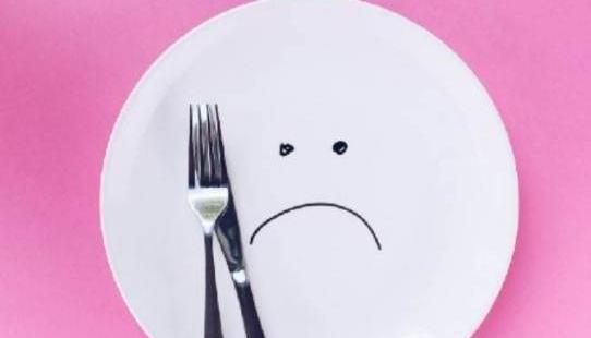 間歇性禁食到底是什麼感覺?