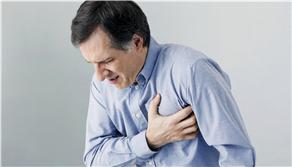心臟難受卻查不出病因,醫生告訴你真實情況