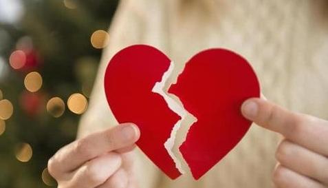 婚姻家庭幸福感報告:揪出幸福婚姻的隱形殺手