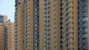 管控二手房价格或成新趋势