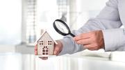 新增需求叠加批量换租 租房市场走出淡季低谷