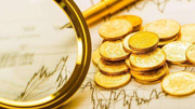 财政部:积极稳妥推进房地产税立法和改革