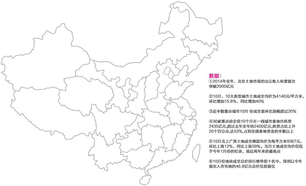 地图 简笔画 手绘 线稿 980_595
