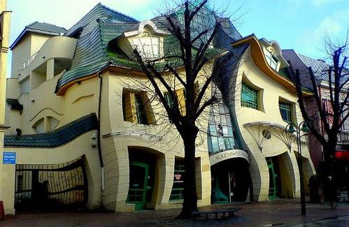 广州300万的房子图片