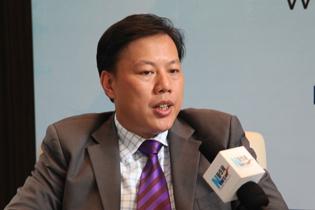 转型与机遇:2014戴德梁行南京房地产发展趋势
