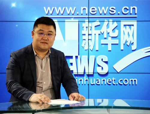 專訪和昌武磊