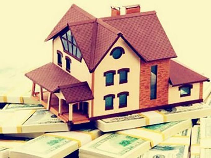 購買唯一住房如何享受契稅優惠
