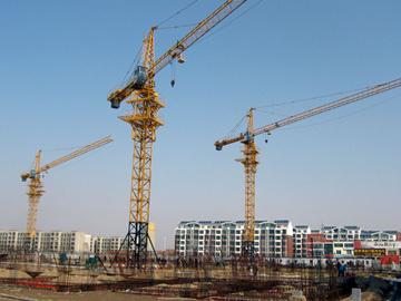 廣東房地産開發投資增長16.7%