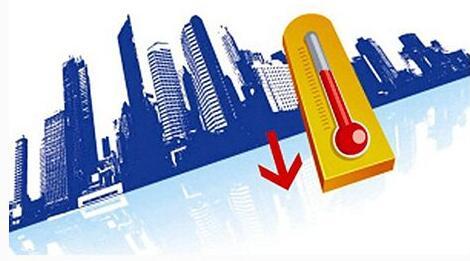 房地産市場過熱局面降溫