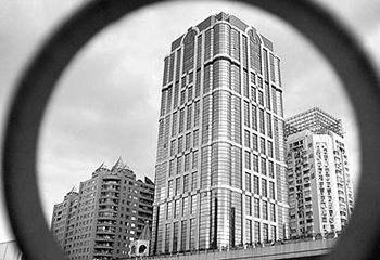 10月北京預計11盤入市