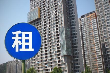 长租公寓市场有望快速崛起