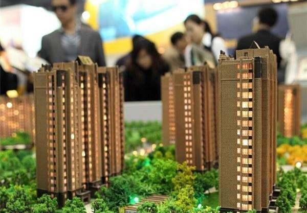 北京:2018年将扩大住房供给稳定市场预期