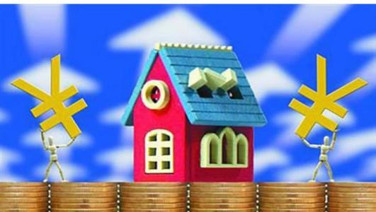 多家银行进军住房租赁市场