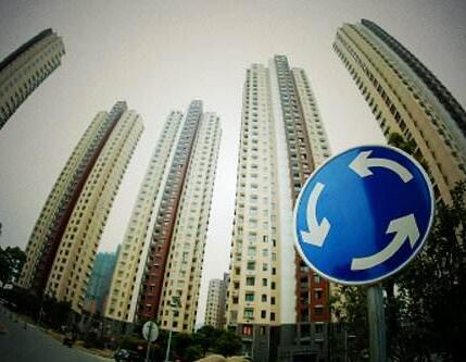 住房需求持續釋放 4月北京房價微漲