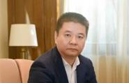 新力物业董事长闭涛